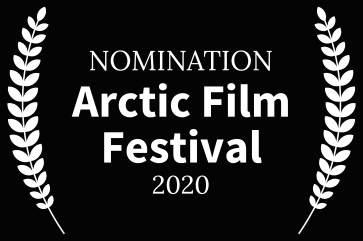 2_NOMINATION-ArcticFilmFestival-2020