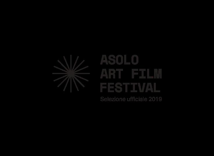 AAFF19 black logo