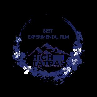 Best_Experimental_TATRAS