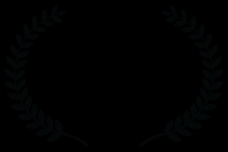 BestCast-TheanimalthatthereforeIam-AmsterdamWorldInternationalFilmFestival2020.png