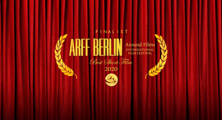 FilmFreeway_ARFF_Berlin_Finalist_Best_Short_Film