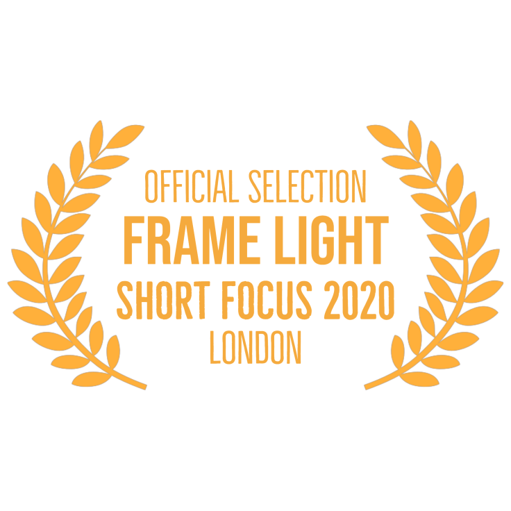 Official Selection (LONDON yellow).png