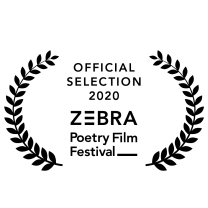 OFFICIAL SELECTION_zebra2020_black