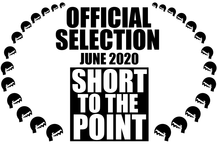 STTP - Official Selection Laurel - Black Crocodile - June 2020