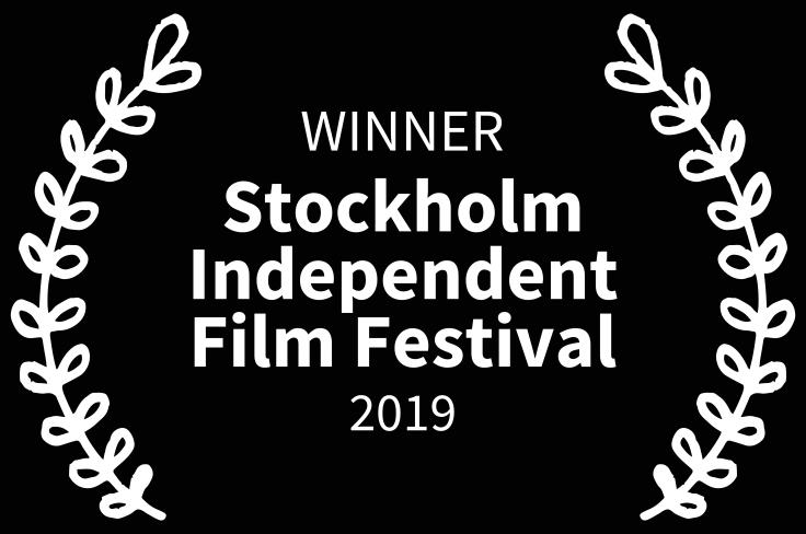 WINNER-StockholmIndependentFilmFestival-2019 (1)